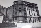 Rotherhithe Hippodrome Theatre