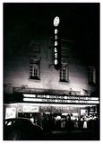 Rialto Theater...Denison Texas