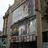 Gaumont Parnasse