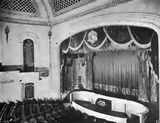 GRAND Theatre; Topeka, Kansas.