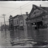 Liberty Theater - 1937 Flood