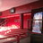 Scala Cinemas