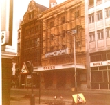 Odeon Northampton