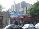 Mystic Theatre