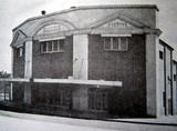 Nash's Penshurst Theatre