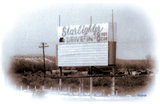 Statlighter Drive-IN..Espanola NM