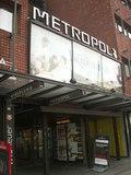 Metropol Biograf