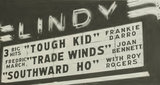 LINDY Theatre; Chicago, Illinois.