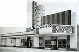 SHAFER Theatre; Garden City, Michigan.