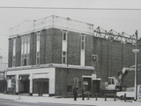 Bakewell cinema