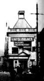 Vints Palace