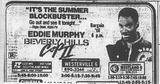"""""""Beverly Hills Cop II"""""""