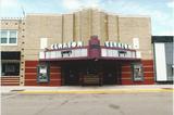 Clarion Theatre