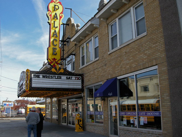 Palace Theatre Events and Concerts in Syracuse - Palace ...