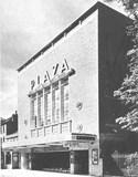 Granada Sutton