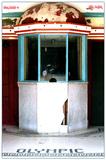 Varsity Theatre...Canyon Texas