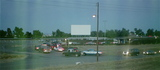 Marysville Drive-In