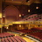 Clemens Center Powers Theater interior