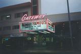 Gateway-1 Oct 2000