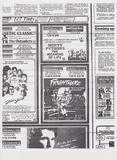 Branmar Cinema