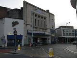 Reel Cinema, Plymouth