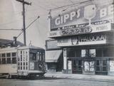 Garden Theater circa 1934