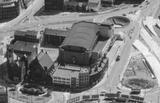 Odeon Bradford