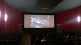 Redone Auditorium