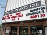 Hampton Arts Theater
