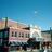 Calvin Theatre - 2001
