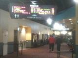 AMC Lennox Town Center 24