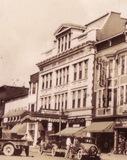 Wilson Theatre late 1930s