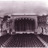 Interior image 1937