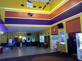 Digiplex Cinema Center - Selinsgrove