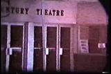 Midwood Theatre