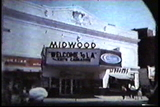 Midwood Theater