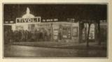 Tivoli Theatre, Winnipeg, Manitoba in 1929