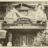 Marquee of the Romina Theatre, Forest City, N.C. in 1930