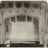Proscenium arch of the Fox Theatre, Appleton, Wis., in 1929