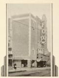 Fox Theatre, Appleton, Wis., in 1929