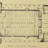 Floor Plan of the Cape Cinema, Dennis, MA in 1930