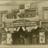 Frontage of the Rialto Theatre, Phoenix, AZ in 1930