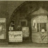 Ticket booth of the Grand, Rocky Ford, CO in 1930