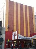 Hollywood Twin Cinemas