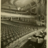 Auditorium of the Audubon Theatre, New York in 1930
