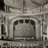 Auditorium of the Sheridan Theatre, Chicago, IL in 1928