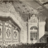 Auditorium of the Indiana Theatre, Indianapolis, IN in 1928