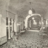 Main Lounge of the Indiana Theatre, Indianapolis, IN in 1928
