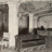 Main lounge of the Stanley Theatre, Jersey City, NJ in 1928