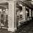 Mezzanine lounge of the Stanley Theatre, Jersey City, NJ in 1928